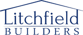 Litchfield Builders Logo